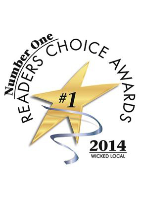 Readers-Choice-1