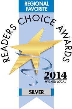 Readers-Choice-Silver-1